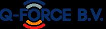 Q-FORCE B.V.